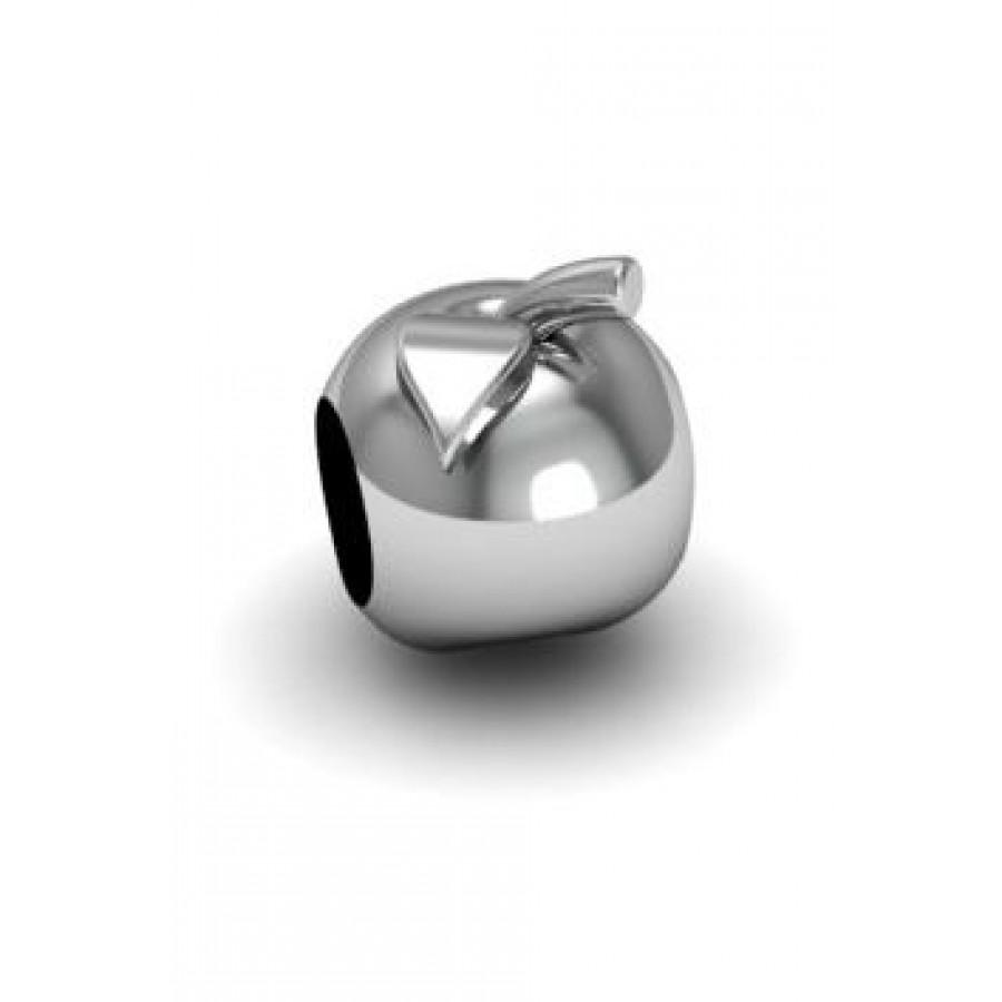 Półfabrykat srebrny pmo 044