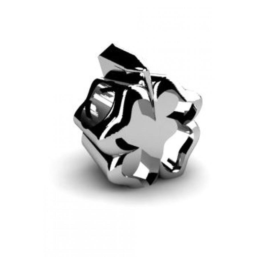 Półfabrykat srebrny pmo 046