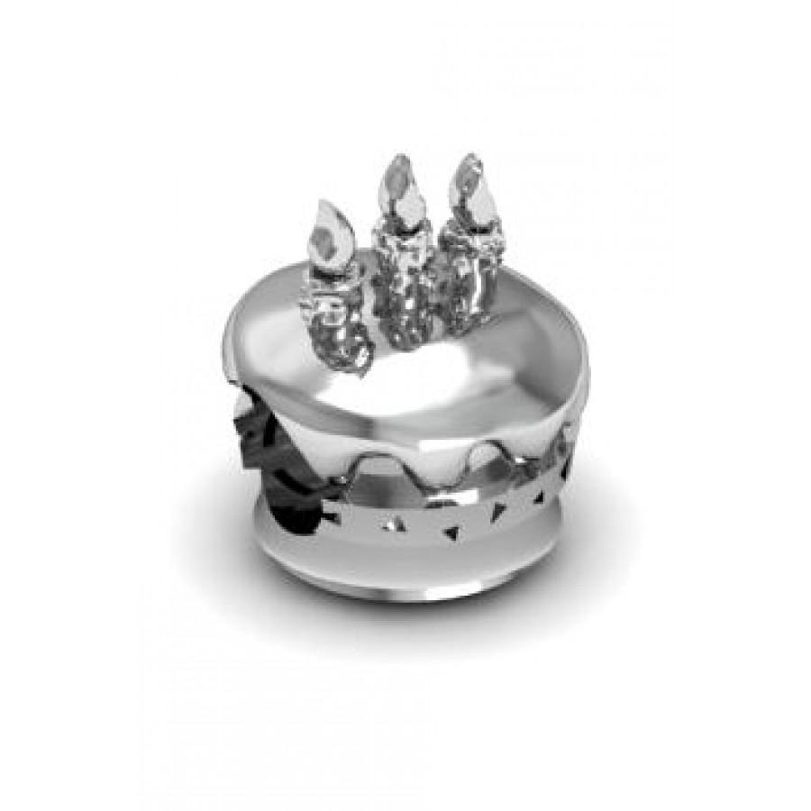 Półabrykat srebrny pmo 053