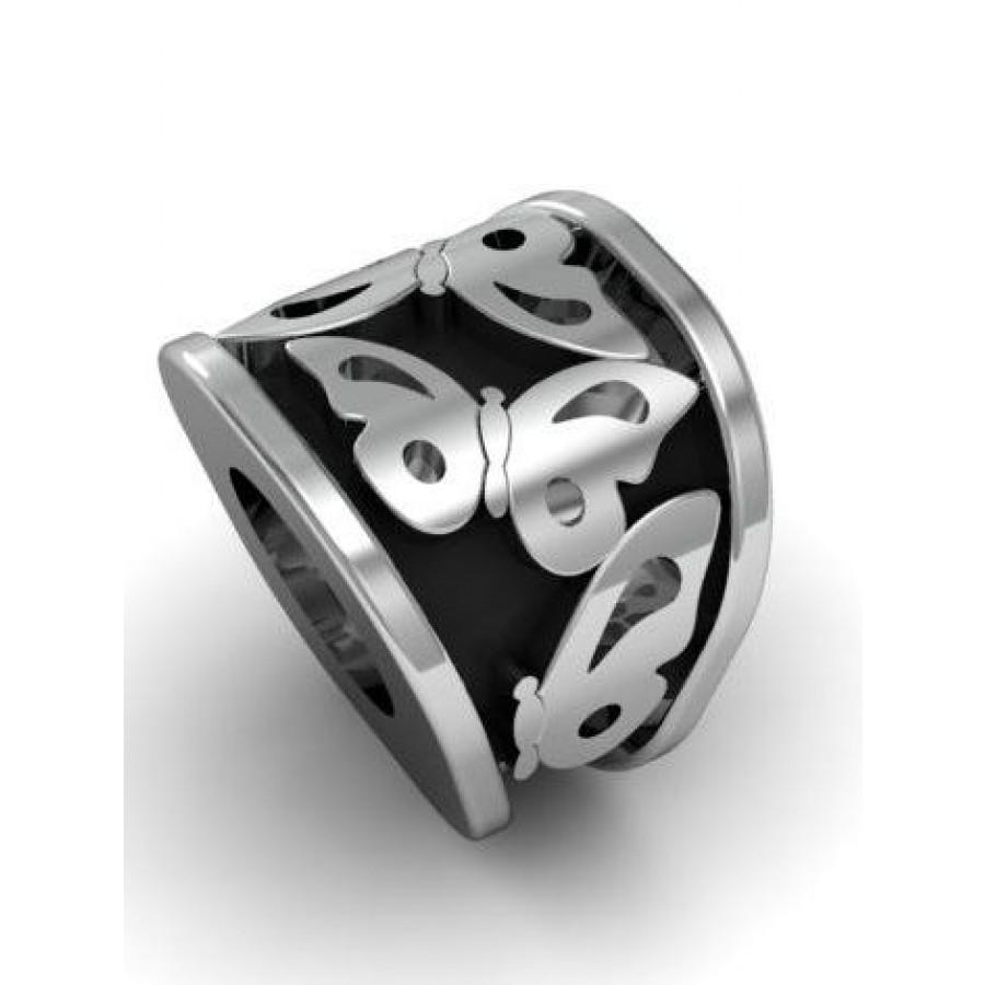 Zawieszka srebrna PGEO-015