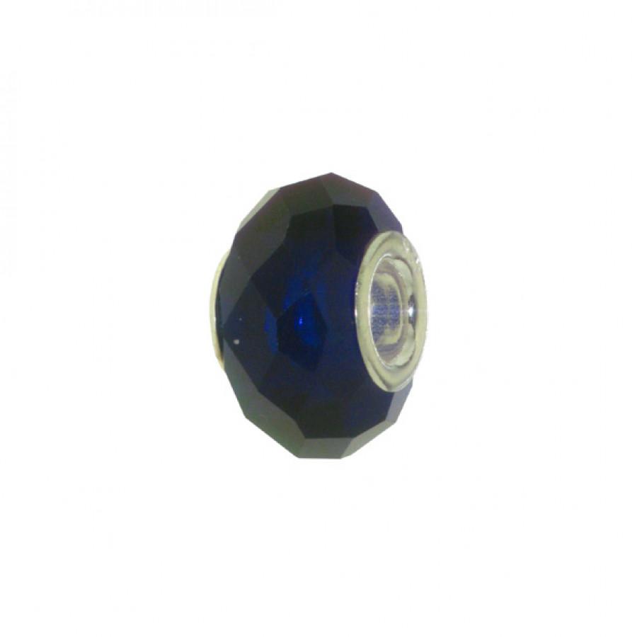 Szklany koralik modułowy SZ-12-9