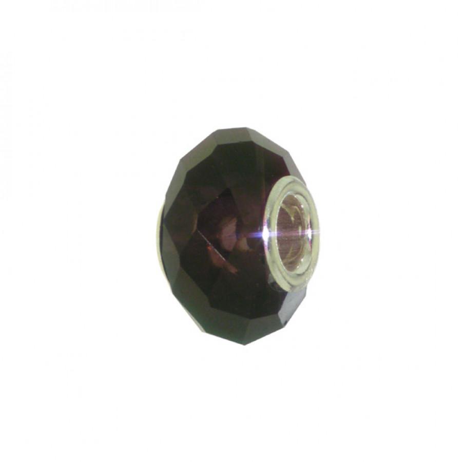 Szklany koralik modułowy SZ-15-9